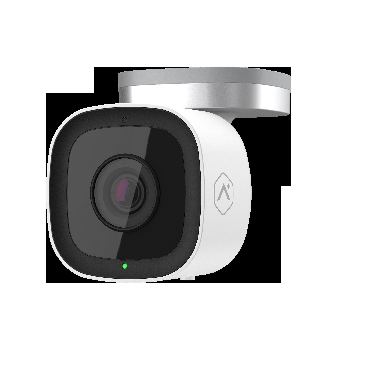 v723 Outdoor Camera