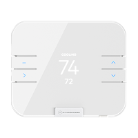 Smart Thermostat T3000