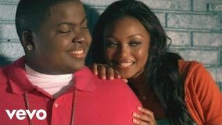 Sean Kingston - Take You There (Official Music Video)